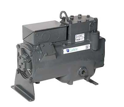 Carrier Carlyle 06M Compressor